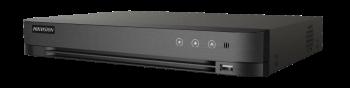 iDS-7216HQHI-M1/FA/A(EU)/16A+4/1ALM