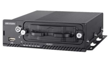 DS-MP5604N (1TB)