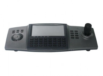 DS-1100KI(B)