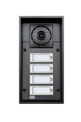 HELIOS IP FORCE 4tl+kamera