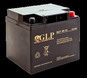 GLP 40-12