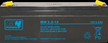 MW 2,2-12