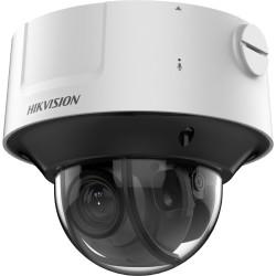 iDS-2CD7526G0-IZHS(8-32mm)