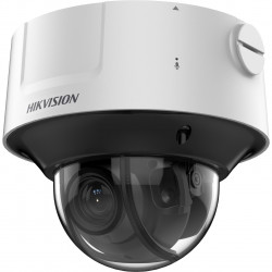 iDS-2CD7526G0-IZHSY(8-32mm)