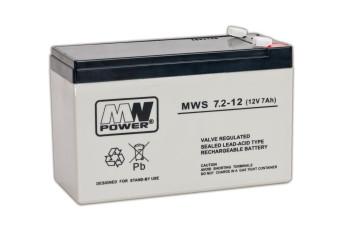 MWS 7,2-12