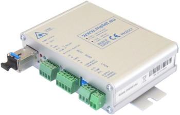 TDW-S-4C-BOX