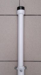 Teleskopická tyč pro PTZ kamery - 4,5m