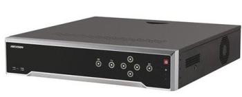 DS-8616NI-I8