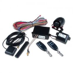 CA 1803BT  Athos GSM/GPS