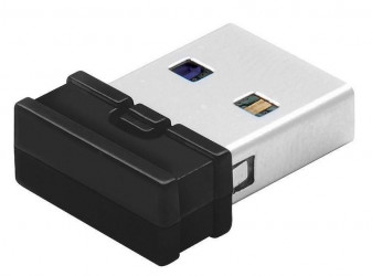 2N Externí Bluetooth čtečka USB