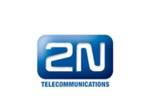 Ateus NetStar VoIP licence1