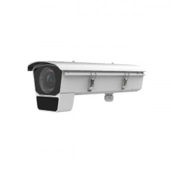 iDS-2CD7086G0/E-IHSY(3.8-16mm)