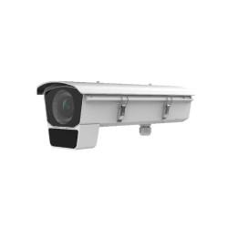 iDS-2CD7086G0/E-IHSY(11-40mm)