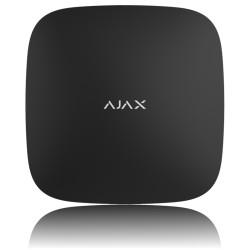 Ajax Hub 12V B