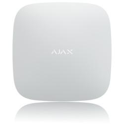 Ajax Hub 12V W