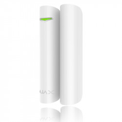 Ajax DoorProtect W