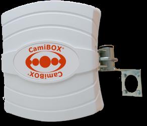 CAMIBOX-C8