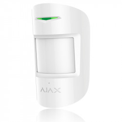 Ajax CombiProtect W