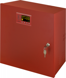 EN54C-10A40LCD