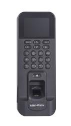 DS-K1T804AEF