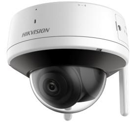DS-2CV2121G2-IDW(4mm)
