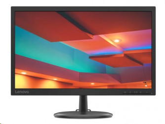 LENOVO LCD C22-20