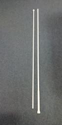 Univerzální teleskopická tyč pro PTZ kamery - 4,5m