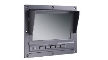 DS-MP1301/Bracket