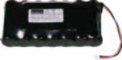 Akumulátor pro RS70-1