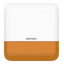 DS-PS1-E-WE (Orange)