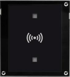2N 9155914 IP Verso RFID reader cover