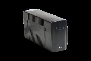 TM-LI-0k6-PC-1x7
