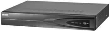 DS-7604NI-K1(C)