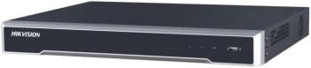 DS-7608NI-Q2/8P(C)