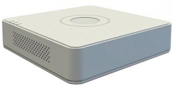 DS-7108NI-Q1/8P(C)