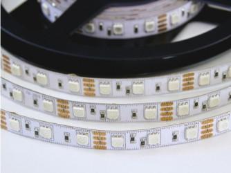 TLP-300SMD-RGB