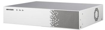 iDS-6716NXI-I/16S(B)(STD)2TB HDD/Parking