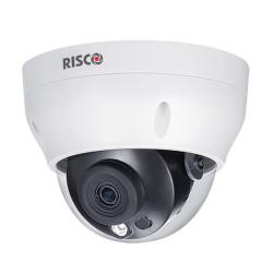 RVCM32P1900A