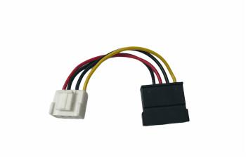 Napájecí konektor k HDD