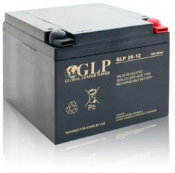 GLP 26-12