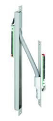 10314-34 Rozpojitelná kabelová průchodka