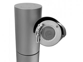 EMOTION Lens 24Vac Wiper