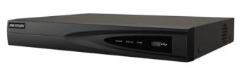 DS-7608NI-K1/8P(C)/alarm