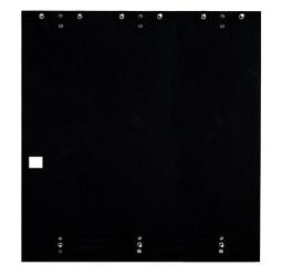 2N 9155067 podložka 3x3 mdl Verso