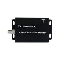 Konvertor EOC62E-T