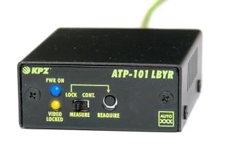ATP-101LBYR-300