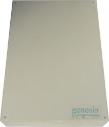 GEN 130 (HDW 001)