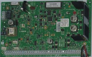RP116MC