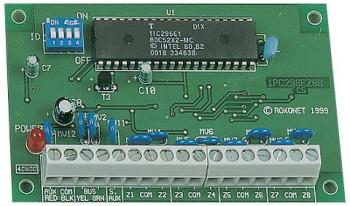 RP128EZ8G3