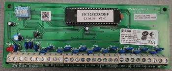 RP128EZ16G3